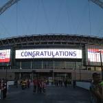 FAカップ2014 v ハル・シティ