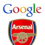 google Arsenal