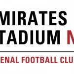 Emirates Stadium N5