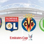 エミレーツカップ15-16
