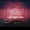 【シビレル動画】PUMA様 & Arsenal 2015/16 Powered By オレら!