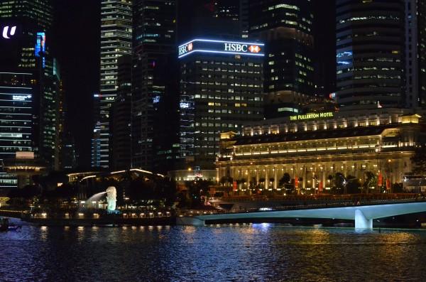 アジアツアー2015 シンガポール アウェーキット