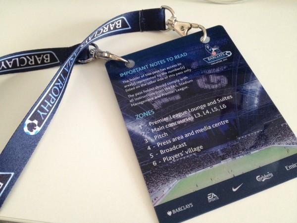 アジアツアー2015 シンガポール 公開練習