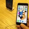 iPhone 6sの重大な欠陥を発見!某サポには絶対にオススメ出来ない理由