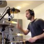 チェフ ドラム