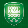FOOT×BRAIN にアーセナルの蹴球奇人参戦!これでニッポンサッカーがまた一歩強くなりました
