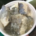 うなぎゼリー バラマーケット 牡蠣 ウナギゼリー