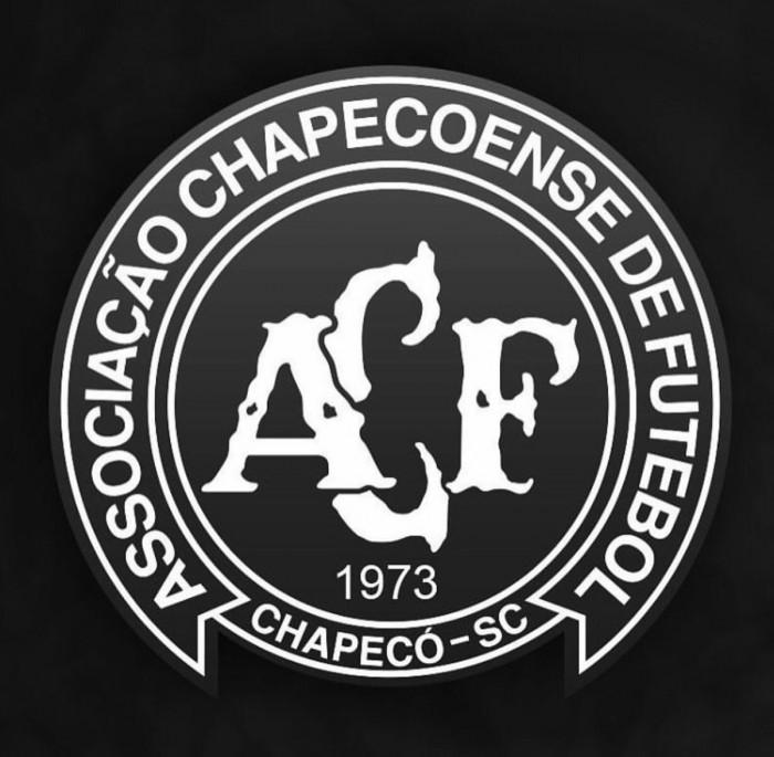 シャペコエンセ CHAPECO FORÇA CHAPECOENSE.