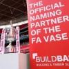 まさかのダービー!FAカップ3回戦ドロー発表