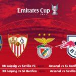 エミレーツカップ