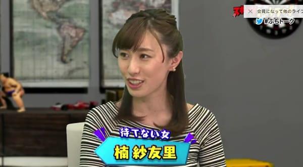 ぶちトーク ハリー杉山 TV 水沼