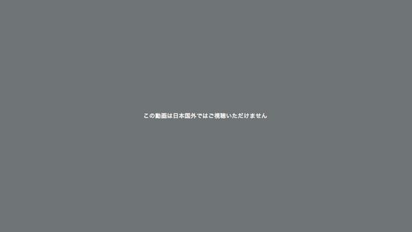 buchi11  笹木香織 カオリン ハリー杉山 ぶちトーク 170604 アーセナル◯◯会