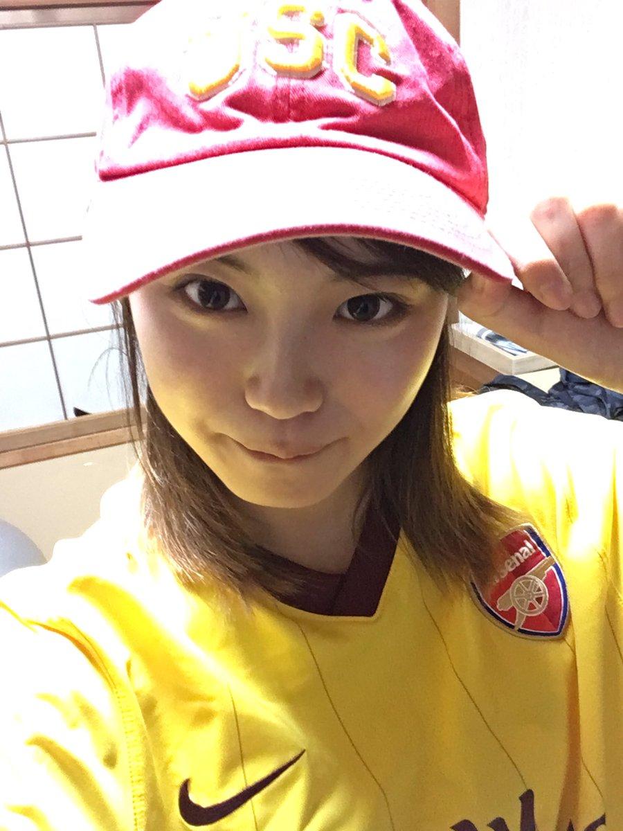 ミス東女 No.4 疋田 有祐美 (ひっきー)