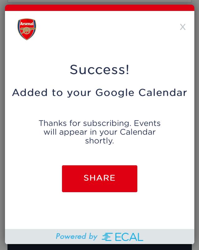 07 スマホ iPhone カレンダー 2017 同期