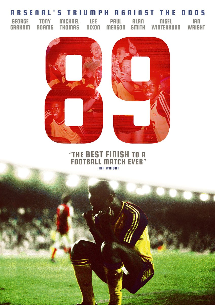 89 The Film