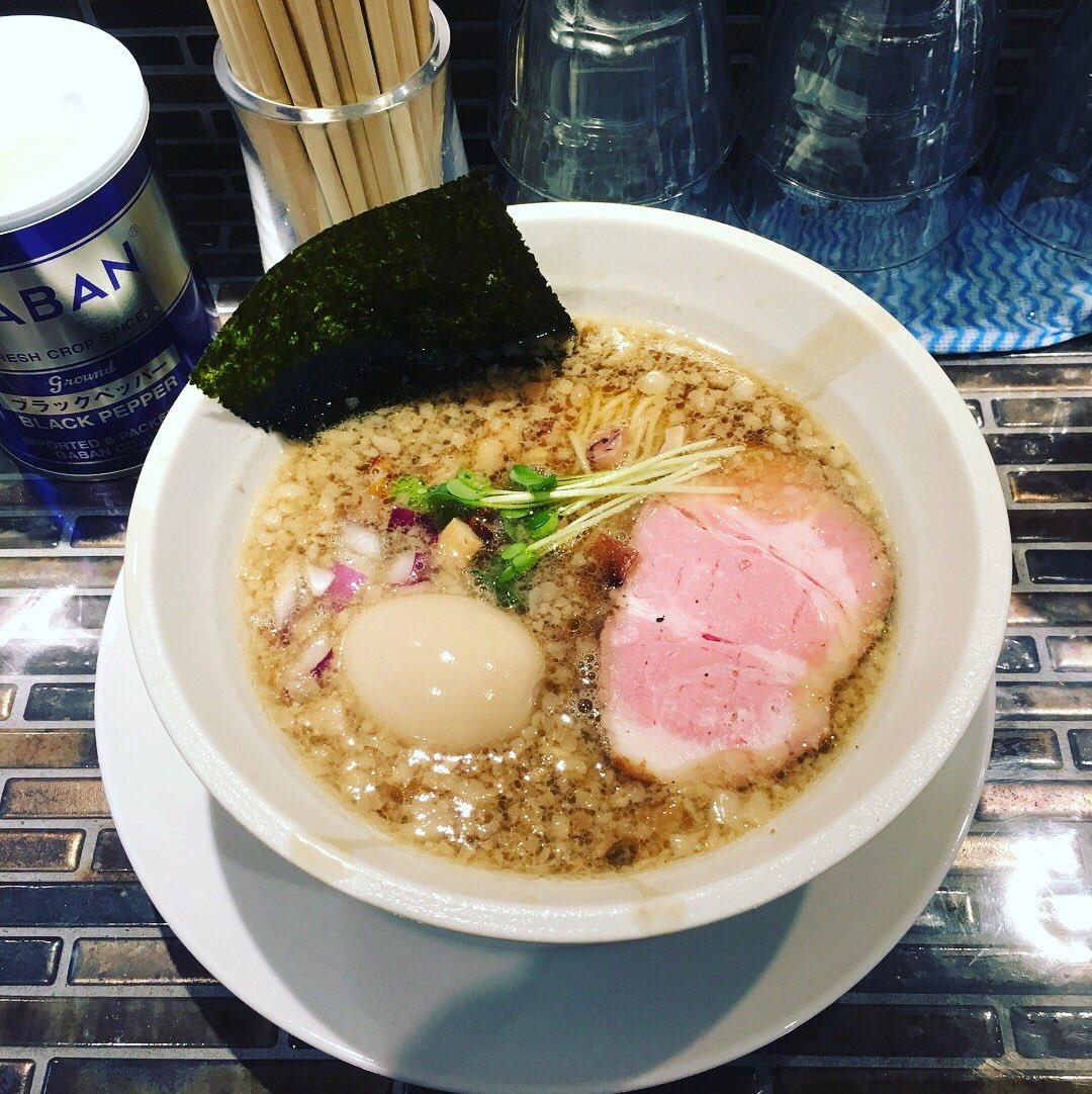 ヌードルズキッチンガナーズ noodles kitchen GUNNERS ヌードルズキッチンガナーズ noodles kitchen