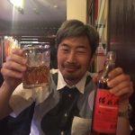 Barshu Restaurant 中華料理 幅 允孝