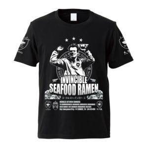 XFA Tシャツ