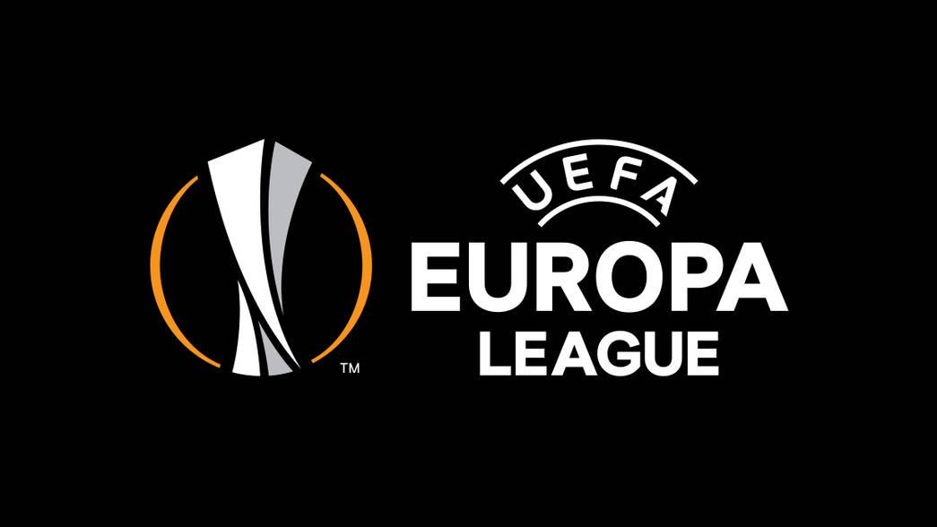 ヨーロッパリーグ EL